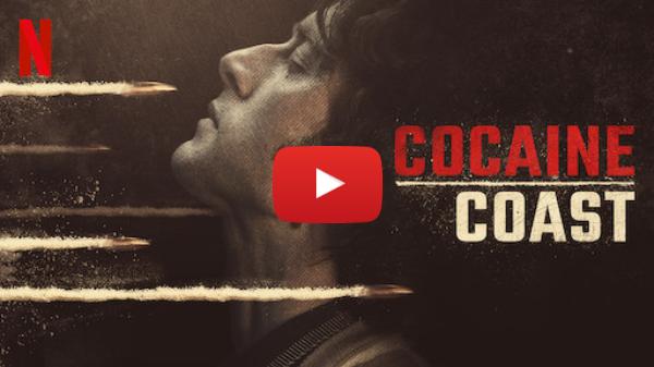 Fariña | Netflix | Trailer
